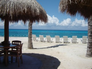 caribbean-cruise-9-24-100